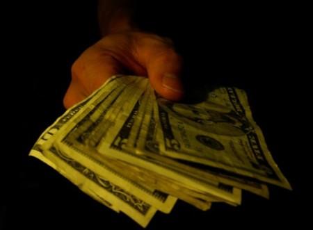 Streaming de música: los usuarios de pago son los realmente rentables para los artistas