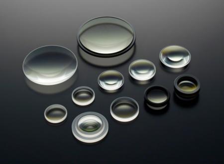 Sony RX10 lentes
