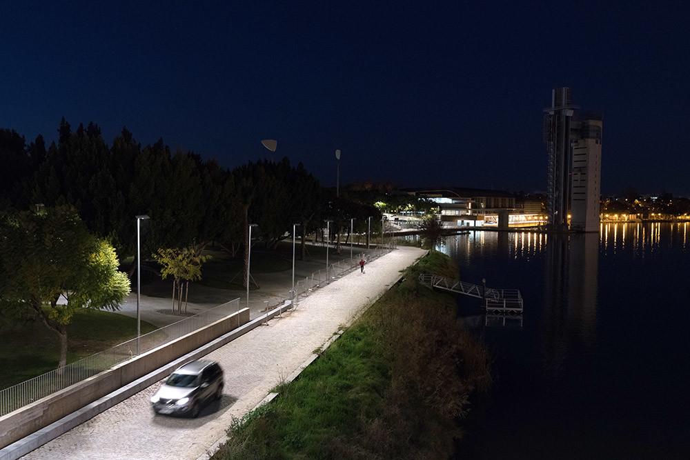 Foto de Sony A7R III (16/19)