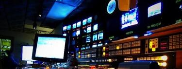 Quién es quién en televisión: el Editor de Informativos