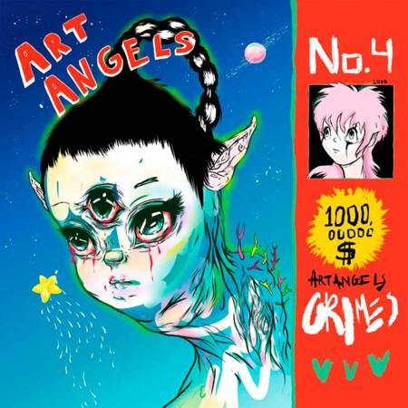 Grimes Art Angels2
