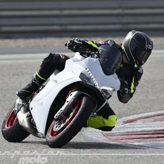 Foto 21 de 32 de la galería ducati-supersport-s en Motorpasion Moto
