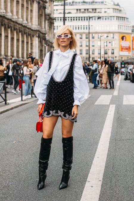 Paris Str B3 Rs20 4303