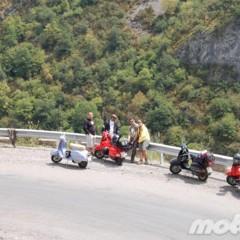 Foto 18 de 21 de la galería tres-dias-en-los-pirineos en Motorpasion Moto
