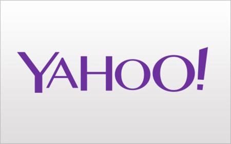 Yahoo! quiere cambiar, imagen de la semana