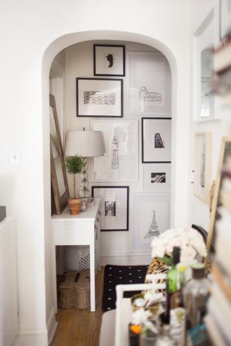 Hallway6