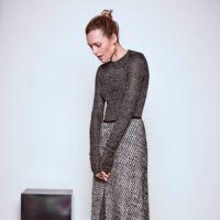 Clonados y pillados: las botas del momento son de Isabel Marant ¿O quizá de Zara?