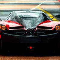 Project CARS presume y con razón en su tráiler de lanzamiento
