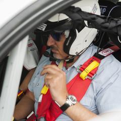 Foto 70 de 98 de la galería toyota-gazoo-racing-experience en Motorpasión