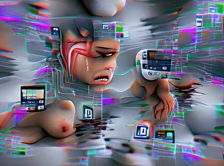 Dolor Digital