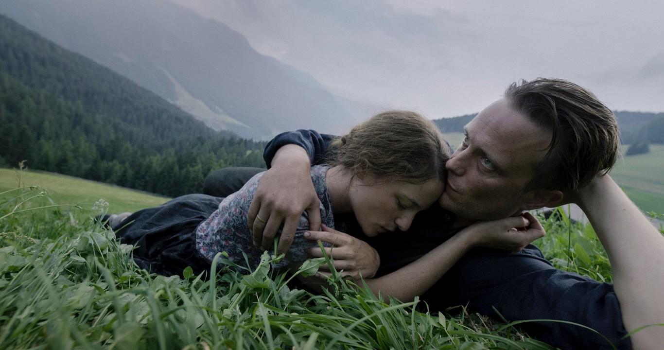 Festival de Cannes 2019, crítica: A Hidden Life, la nueva película de Terrence Malick