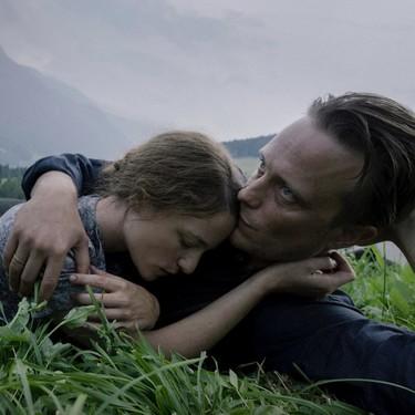 Cannes 2019: Terrence Malick ofrece en 'A Hidden Life' unas excesivas tres horas de hermosas imágenes y reflexiones morales