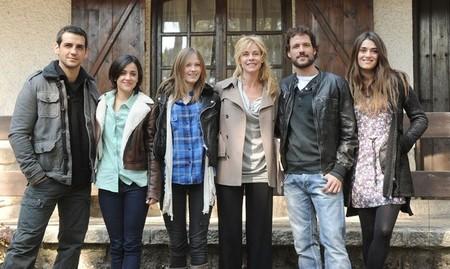'Luna, el misterio de Calenda' no tendrá tercera temporada