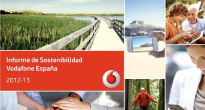 Informe de Sostenibilidad: Hemos invertido más de 5 millones de euros en proyectos solidarios