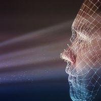 El 'Face ID' para Android de MediaTek ya está listo, y funciona en móviles muy económicos