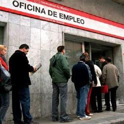 Subvenciones para desempleados, beneficio para las empresas