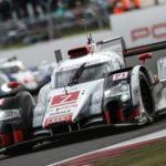 6 Horas de Silverstone WEC: Audi gana una carrera espectacular