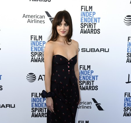 Siete looks beauty que nos han dejado los Independent Spirit Awards 2019