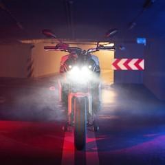 Foto 16 de 21 de la galería gama-yamaha-mt-ice-fluo-2019 en Motorpasion Moto