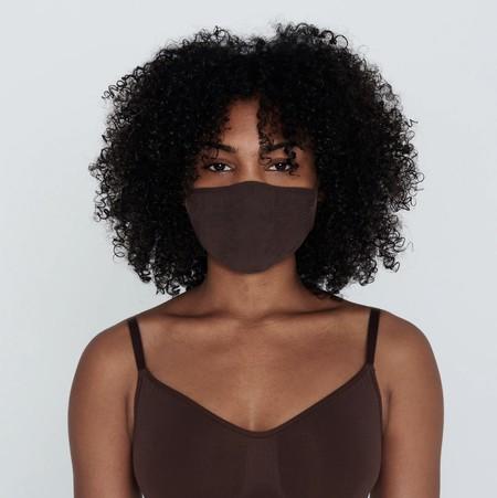 Skims Facial Mask