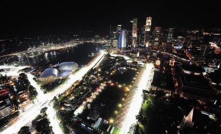 gp-singapur.jpg