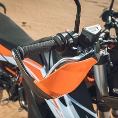 Foto 80 de 128 de la galería ktm-790-adventure-2019-prueba en Motorpasion Moto