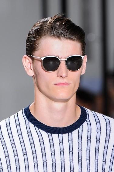 Cortes de pelo masculinos para cuando aprieta el calor