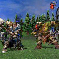 Warcraft III: Reforged fija por fin su fecha de lanzamiento. La guerra comenzará a finales de enero de 2020