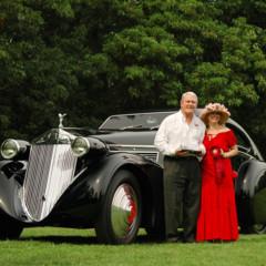 Foto 4 de 14 de la galería rolls-royce-phantom-i-aerodynamic-coupe en Motorpasión