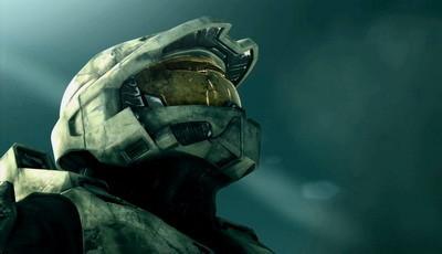 No habrá modo cooperativo en Halo 3 (por ahora)