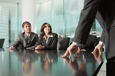 ¿Qué cualidades ha de tener un buen líder? La pregunta de la semana
