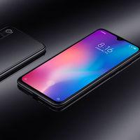 El Xiaomi Mi 9 llega a México: sin distribución oficial, pero con garantía, este es su precio