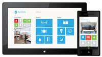Microsoft se asocia con Insteon para controlar el hogar conectado desde Windows y Windows Phone