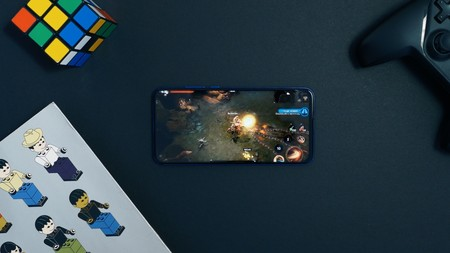 Honor View 20 Analisis 18