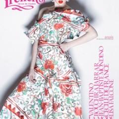 Foto 2 de 14 de la galería 14-portadas-inspiradoras-la-edicion-de-french-revue-des-modes-para-primavera-verano en Trendencias