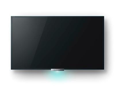 La tecnología Triluminos de Sony