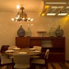 Foto 10 de 10 de la galería restaurante-ajoblanco-en-barcelona en Trendencias Lifestyle