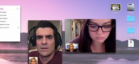 Modern Family + Apple = Connection Lost, el episodio más fresco y divertido de la temporada
