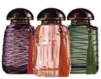 Onde, el trío de perfumes de Armani