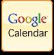 Google Calendar Widget