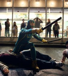 kick-ass-critica-palos
