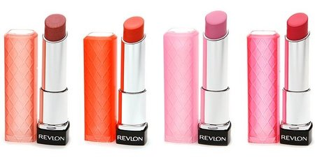 revlon-colorburst-lip-butter.jpg