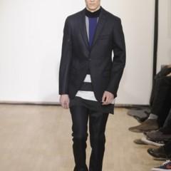 Foto 9 de 17 de la galería raf-simons-otono-invierno-20102011-en-la-semana-de-la-moda-de-paris en Trendencias Hombre
