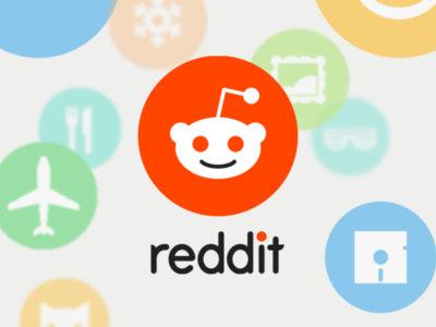 Así es Reddit para Android, la esperada aplicación oficial del agregador de noticias más famoso