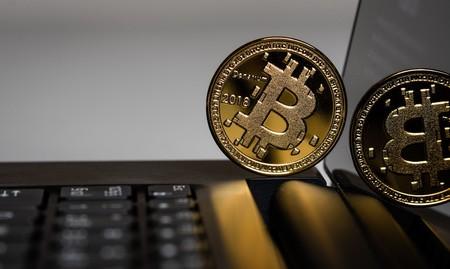La mayor plataforma de Bitcoin ha sido hackeada y logran robar más de 7.000 Bitcoins, el equivalente a unos 36 millones de euros