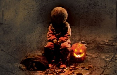 'Truco o trato: Terror en Halloween' tendrá secuela