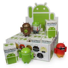 Foto 13 de 13 de la galería android-toys en Trendencias Lifestyle