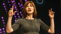 """Las declaraciones de Julie Larson-Green muestran el futuro """"One Microsoft"""" de la compañía"""
