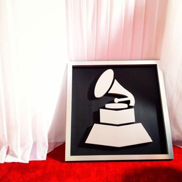 Grammys 2013: Lo que Twitter vio... todo, todo y todo...