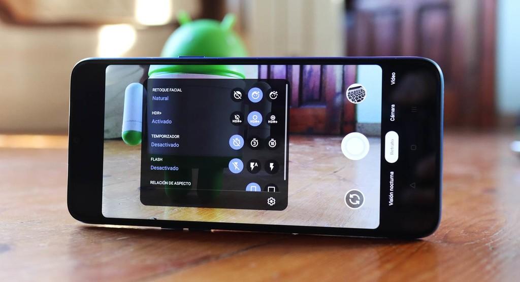 Cómo descargar la cámara de los <strong>Google℗</strong> Pixel en su versión(estable) más reciente para otros Android»>     </p> <p><a href=